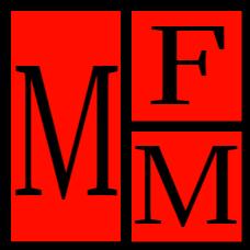 Mathein Family Mediation